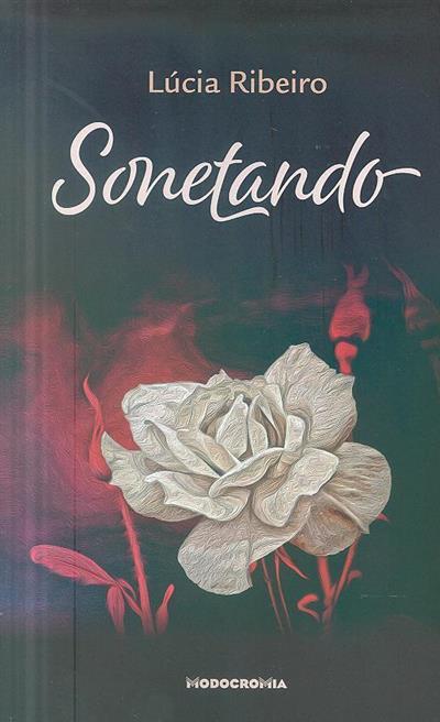 Sonetando (Lúcia Ribeiro)