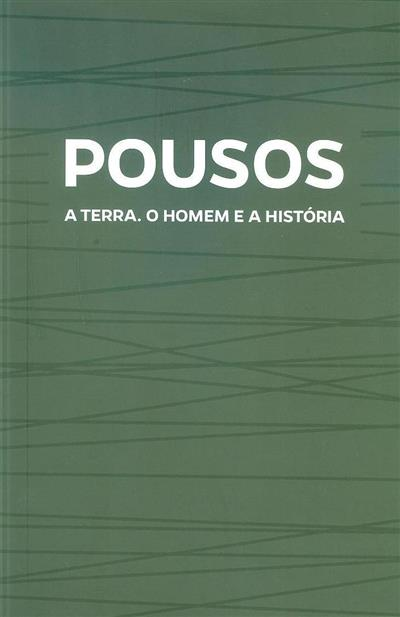 Pousos