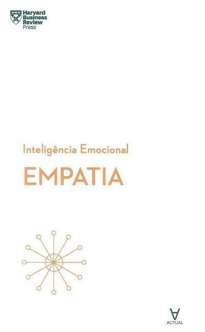 Empatia (Daniel Goleman... [et al.])