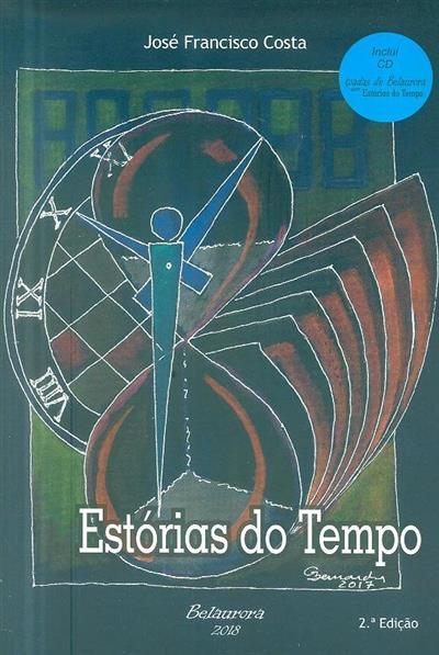 Estórias do tempo (José Francisco Costa)
