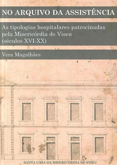 No arquivo da assistência (Vera Magalhães)
