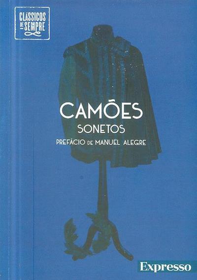 Sonetos (Camões)