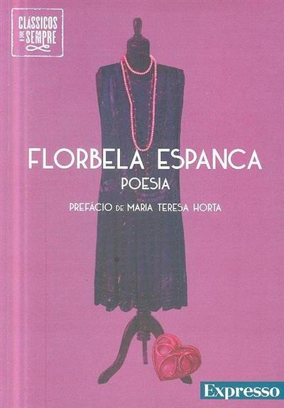 Poesia (Florbela Espanca)