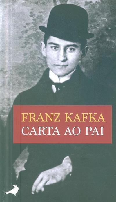Carta ao pai (Franz Kafka)