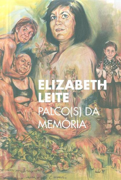 Elizabeth Leite (coord. Agostinho Santos, Elizabeth Leite)