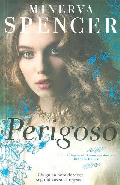 Perigoso