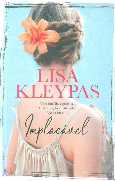 Implacável