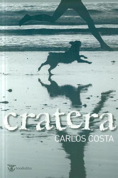 Cratera (Carlos Costa)