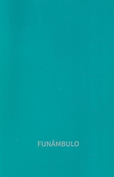 Funâmbulo (Daniel Fernandes)