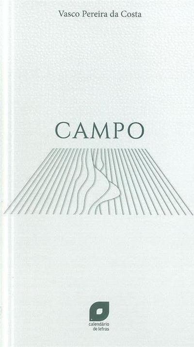 Campo (Vasco Pereira da Costa)