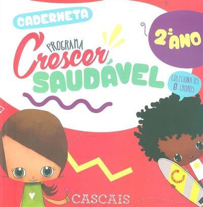 Cascais (Ana Isabel Pereira... [et al.])