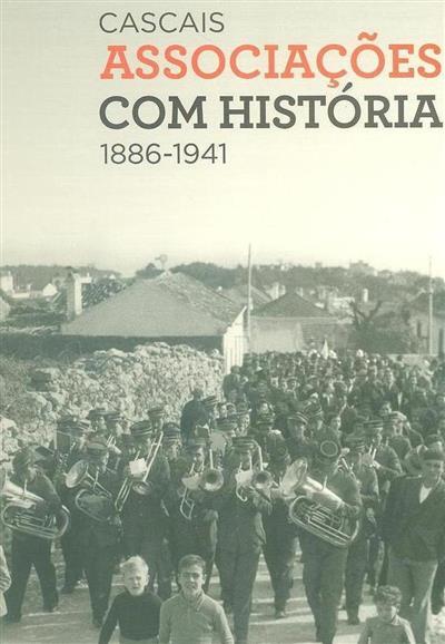 Cascais (coord. João Miguel Henriques)
