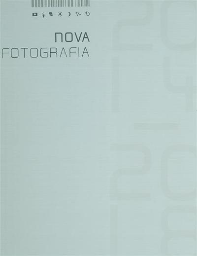 Nova fotografia, 2014-2018 (coord. João Albuquerque Carreiras)