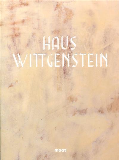 Haus Wittgenstein (Nuno Crespo)