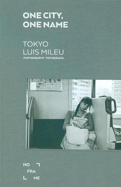 Tokyo (Luis Mileu)