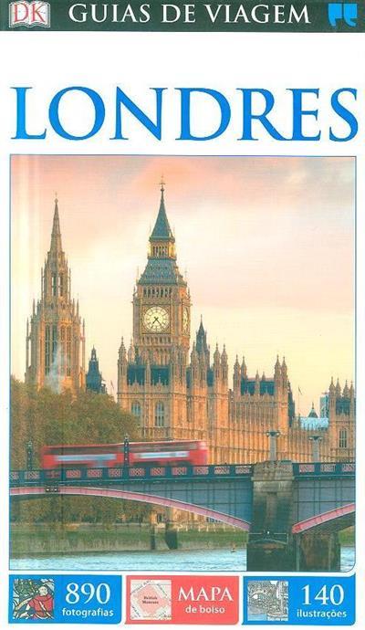 Londres (colab. Michael Leapman)