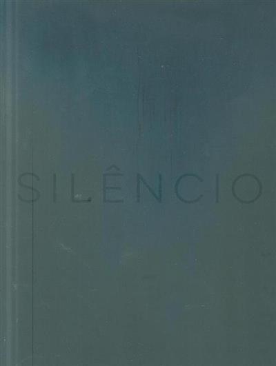 Silêncio (Alberto Caetano)