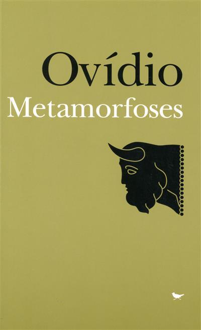 Metamorfoses (Ovídio)