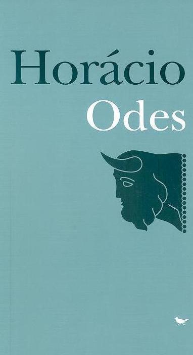 Odes (Horácio)