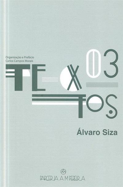 03Textos (Álvaro Siza )