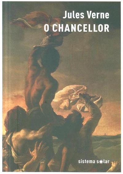 O chancellor (Jules Verne)