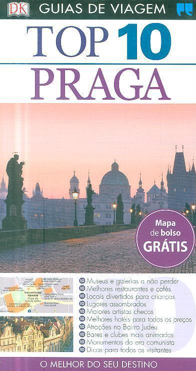 Praga (Theodore Schwinke)
