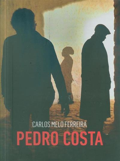 Pedro Costa (Carlos Melo Ferreira)