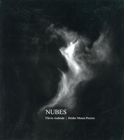 Nubes (Flávio Andrade, Helder Moura Pereira)