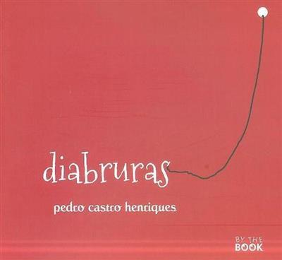 Diabruras (Pedro Castro Henriques)