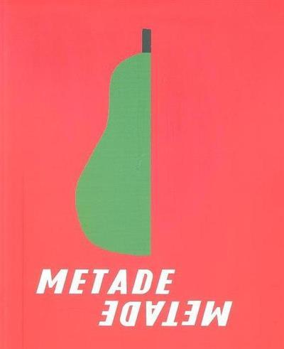Metade, metade (texto Isabel Minhós Martins)