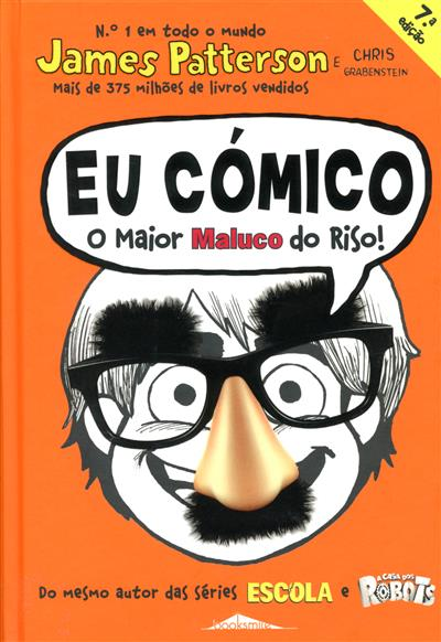 Eu cómico