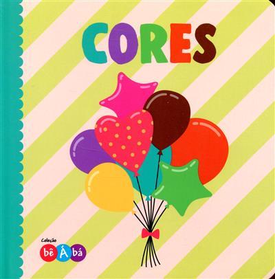 Cores