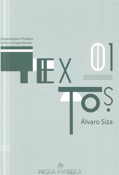 01textos (Álvaro Siza )