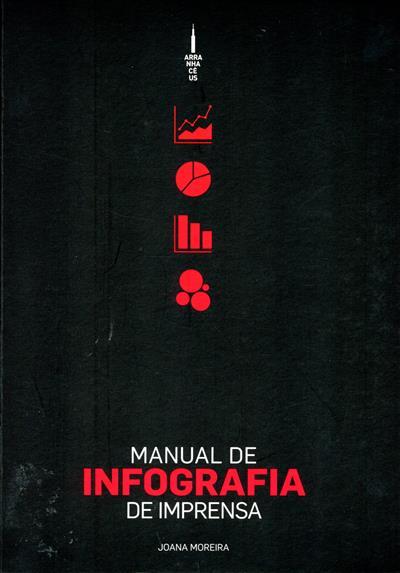 Manual de infografia de imprensa (Joana Moreira)