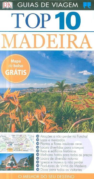 Madeira