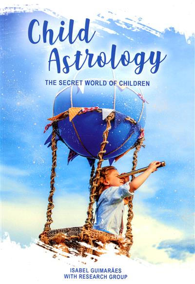 Child astrology