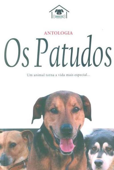 Os patudos (coord. Manuel A. Rodrigues)