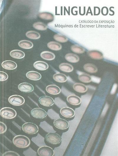 Linguados (António Poppe... [et al])