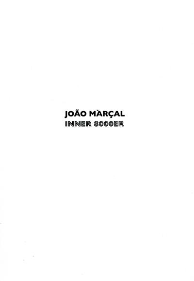 Inner 80000ER (João Marçal)