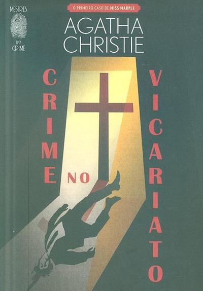 Crime no Vicariato