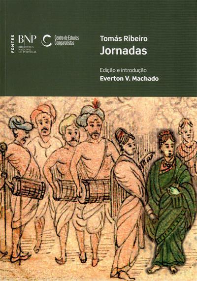Jornadas (Tomás Ribeiro)