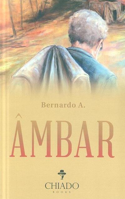 Âmbar (Bernardo A.)