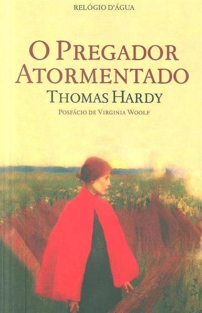 O pregador atormentado (Thomas Hardy)