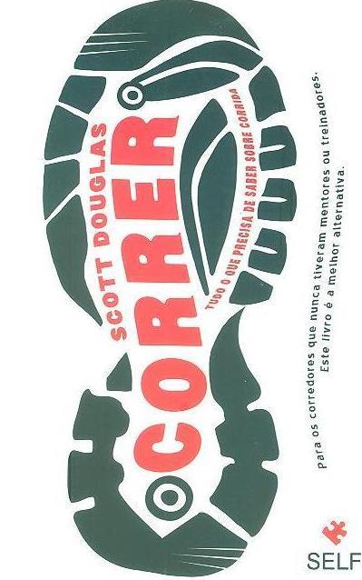 Correr (Scott Douglas)