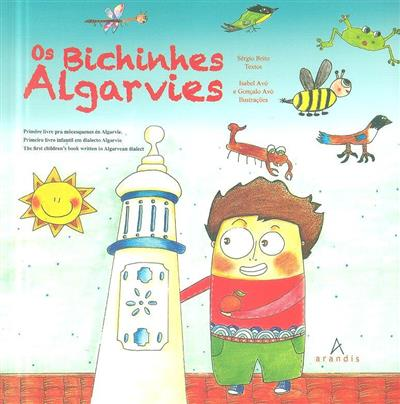 Os bichinhes algarvies