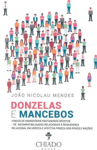 Donzelas e mancebos (João Nicolau Mendes)