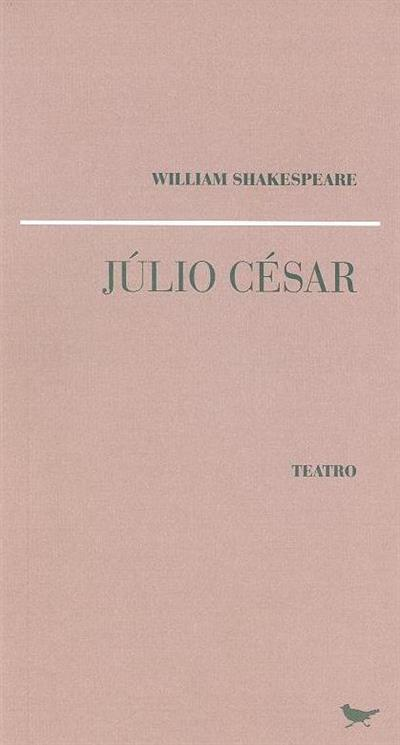 Júlio César