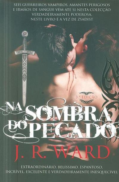 Na sombra do pecado