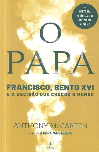 O Papa