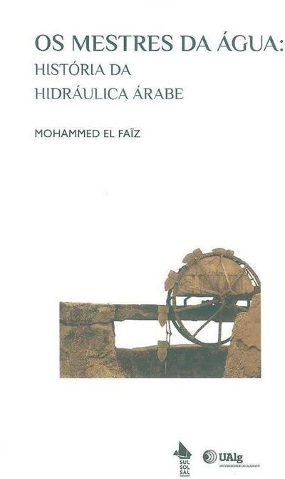 Os mestres da água (Mohammed El Faïz)
